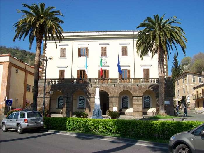 Matrimonio Trevignano Romano : Restauro cari costruzioni srl