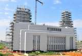 cari-costruzioni