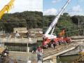 ferrovia-roma-lido-02