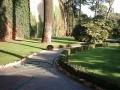 città-del-vaticano-giardini-01