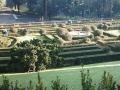 città-del-vaticano-giardini-02