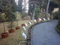 città-del-vaticano-giardini-03