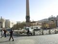 vaticano-restauro-e-manutenzione-02