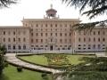 vaticano-restauro-e-manutenzione-04