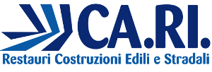 Logo CARI